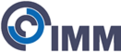 IMM-Gruppe